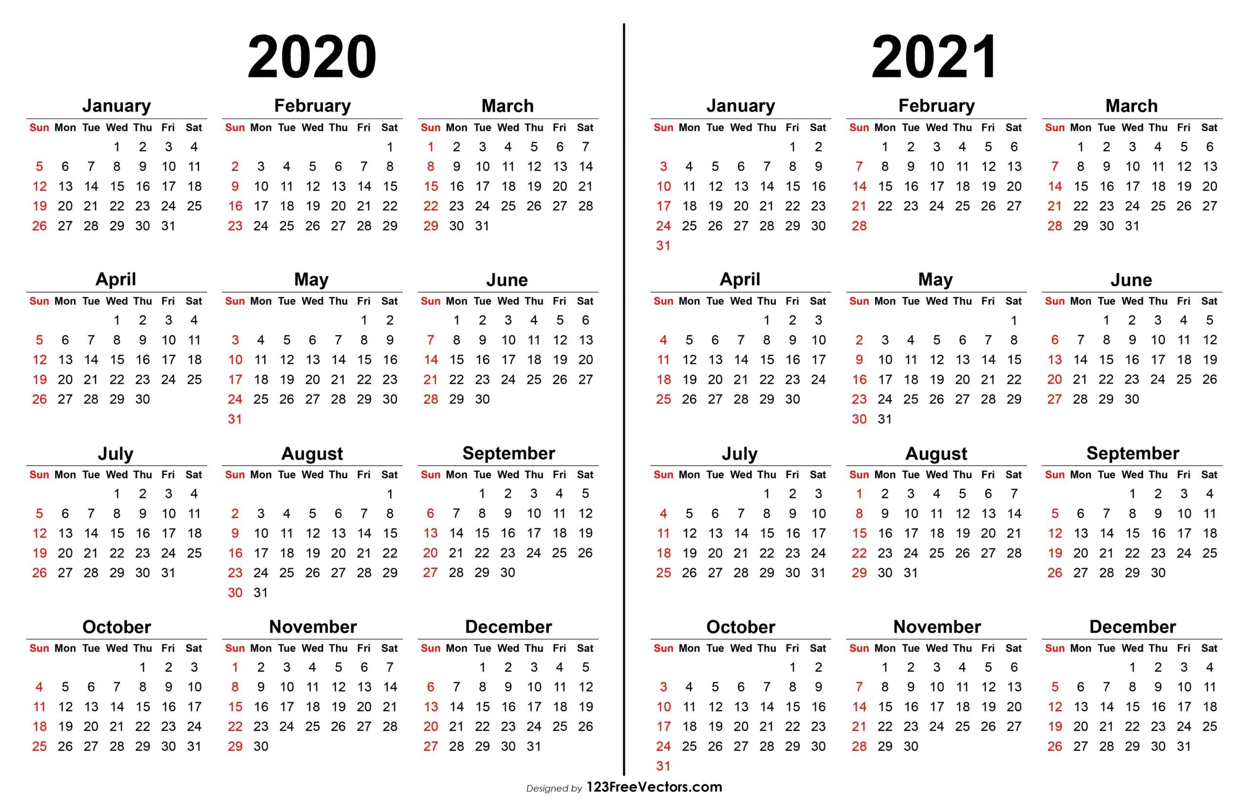 The Calendar May Be A Very Fashionable Tool In The Modern