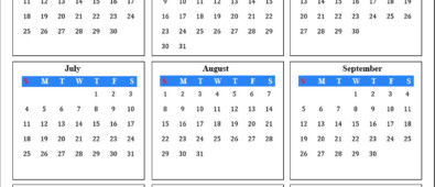 Printable Philippines Calendar 2021 With Holidays Public